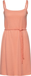 Sukienka edc by Esprit mini