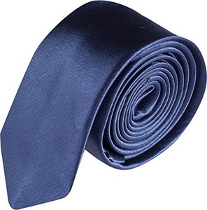 Krawat Vivente Vivo