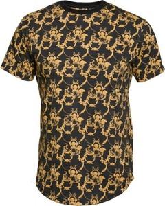 T-shirt Duke z krótkim rękawem