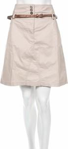 Spódnica Va Milano w stylu casual
