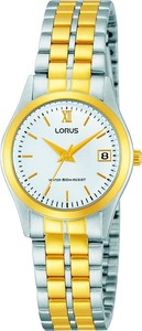 Lorus WATCH RH770AX9