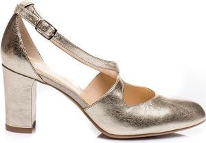 f22056ffdc888 buty ślubne na słupku - stylowo i modnie z Allani