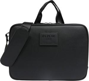 e57936b7e83ec torba adidas na laptopa. - stylowo i modnie z Allani
