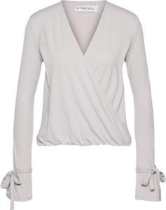Bluzka Ivyrevel z długim rękawem