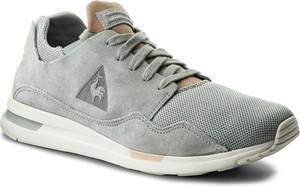 Sneakersy LE COQ SPORTIF – Lcs R Pure 1810327  Limestone