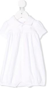 Sukienka dziewczęca Ralph Lauren z bawełny