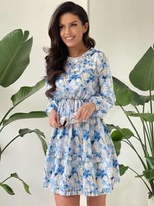Sukienka Versada