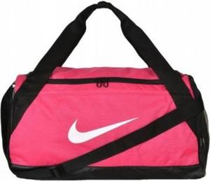 1780c5c607069 torba treningowa damska - stylowo i modnie z Allani