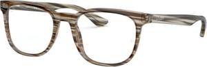 Ray-Ban Okulary Korekcyjne Ray Ban RX 5369 5751