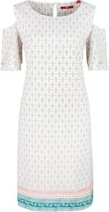 0ffa51b578 projekty sukienek studniówkowych - stylowo i modnie z Allani
