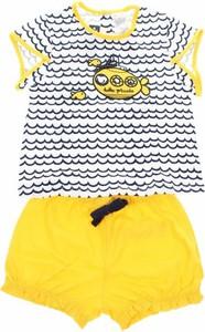 Odzież niemowlęca Tutto Piccolo