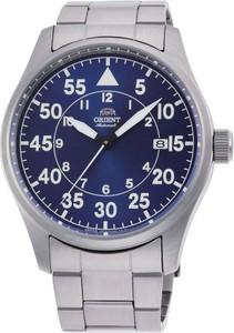 Orient RA-AC0H01L10B DOSTAWA 48H FVAT23%