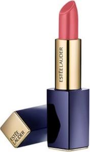 Estée Lauder Estee Lauder Pure Color Envy Sculpting Lipstick pomadka do ust 220 Powerful 3,5g
