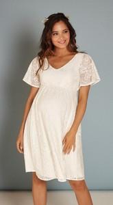 Sukienka Tiffany Rose w stylu boho
