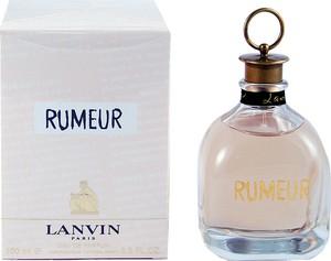 Lanvin, Rumeur, Woda toaletowa, 100 ml