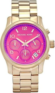 Michael Kors Runway MK5939 38mm