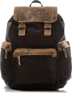 3d66541ce3680 plecaki młodzieżowe vintage - stylowo i modnie z Allani