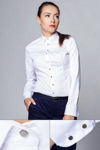 Koszula Natty Looker