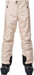 Spodnie dziecięce ROSSIGNOL