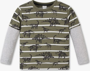 Koszulka dziecięca Palomino