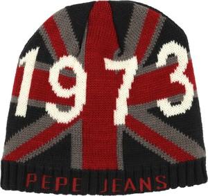 Czapka Pepe Jeans