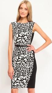 Sukienka Top Secret