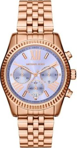 Michael Kors Lexington MK6207 40mm