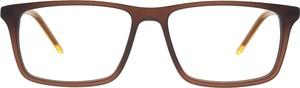 Okulary korekcyjne Moretti A 16028 c3