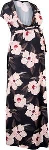 Sukienka bonprix bpc bonprix collection
