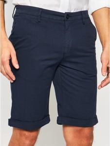 Spodenki Trussardi Jeans