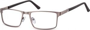 Stylion Korekcyjne oprawki okularowe Sunoptic 606F