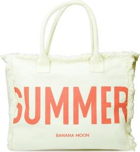 Torebka Banana Moon
