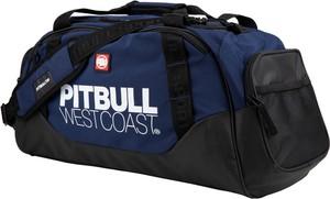 Torba sportowa Pit Bull West Coast