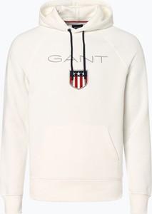 Bluza Gant
