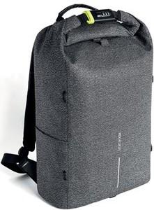 Plecak męski Xd Design z tkaniny