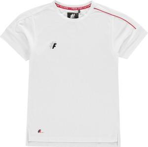 Koszulka dziecięca Five z krótkim rękawem