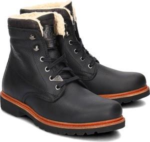 bbedead834ba60 panama jack sandały - stylowo i modnie z Allani