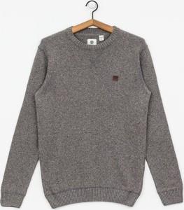 Sweter Element