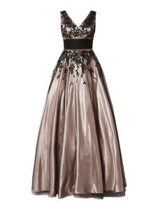 Sukienka Niente