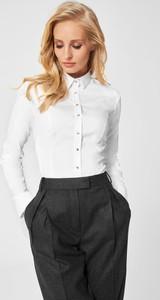 Koszula Natty Looker z tkaniny