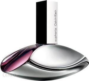 Calvin Klein Euphoria Woda Perfumowana 100ml TESTER + GRATIS