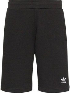 Spodenki Adidas Originals