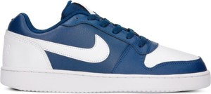first rate 0af17 e8aa7 NIKE EBERNON LOW