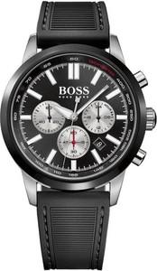 Hugo Boss Racing HB1513186 44 mm