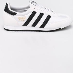 online store 43f19 2f8e8 Buty męskie Adidas Originals, kolekcja wiosna 2019