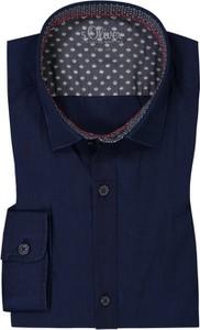 Koszula S.Oliver z bawełny