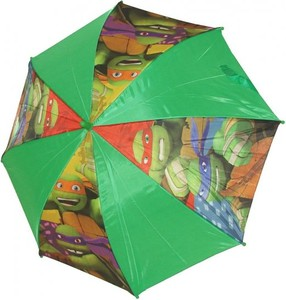 Parasol dziecięcy Parasol
