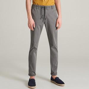73f5b600ce34 spodnie chłopięce reserved - stylowo i modnie z Allani
