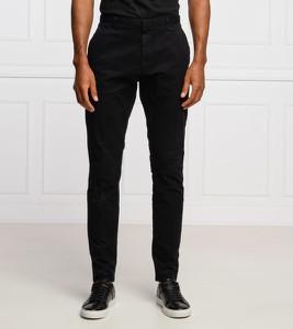 Spodnie Hugo Boss