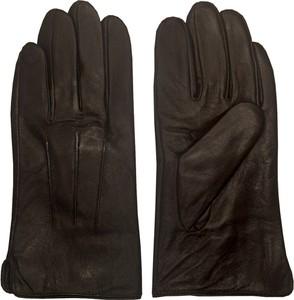 Rękawiczki Guns&Tuxedos